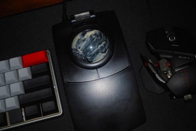 Trackball02_22.jpg