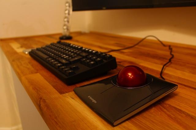 Trackball02_31.jpg