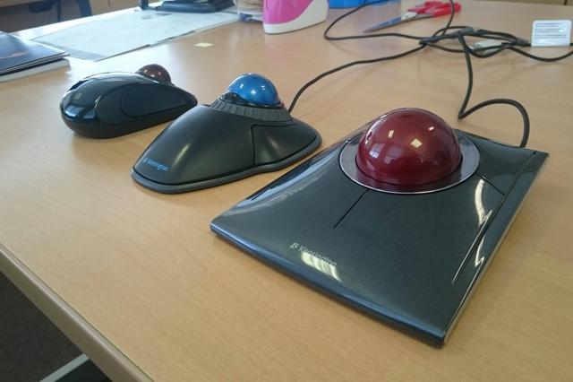 Trackball02_45.jpg