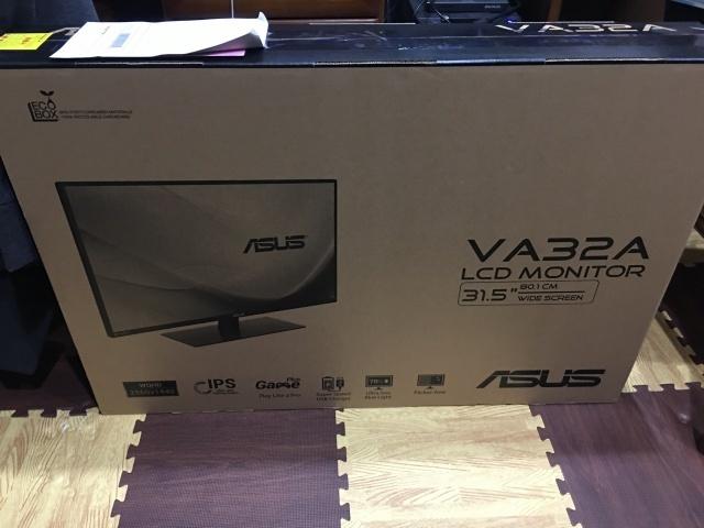 VA32AQ_02.jpg