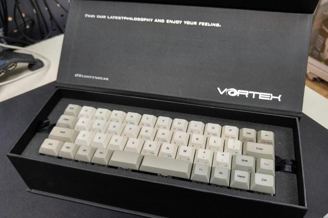 Vortex_CORE_01.jpg