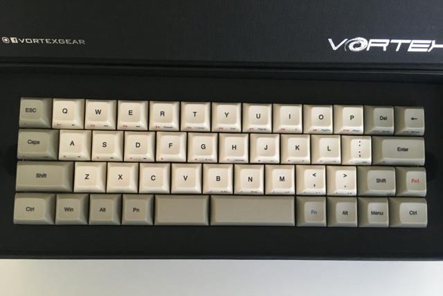 Vortex_CORE_09.jpg