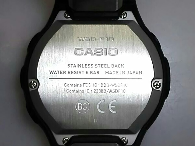 WSD-F10_06.jpg