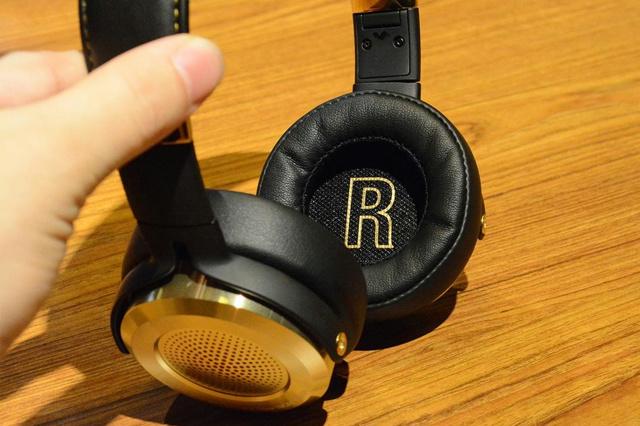 Xiaomi_Hi-Res_Headphones_04.jpg