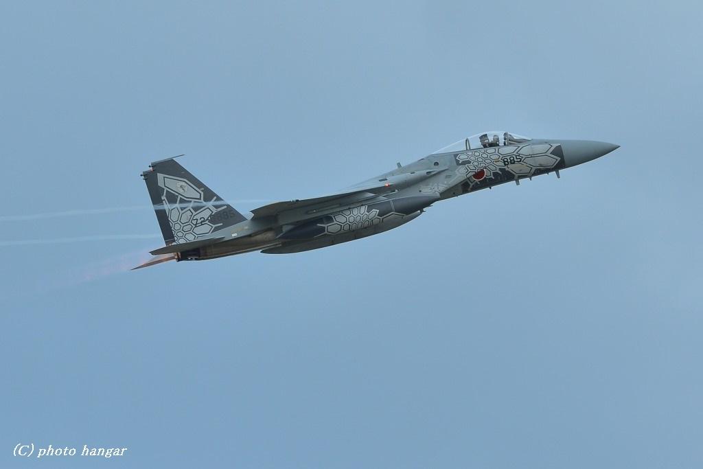 Fighter-wing 第6航空団第303飛行隊