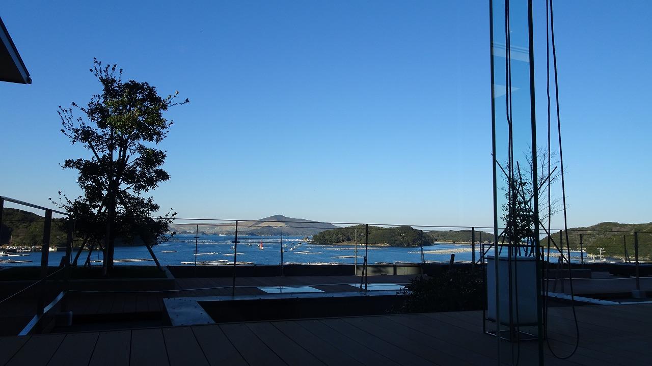 サン浦島悠季の里 施設・部屋編 (2017年1月)