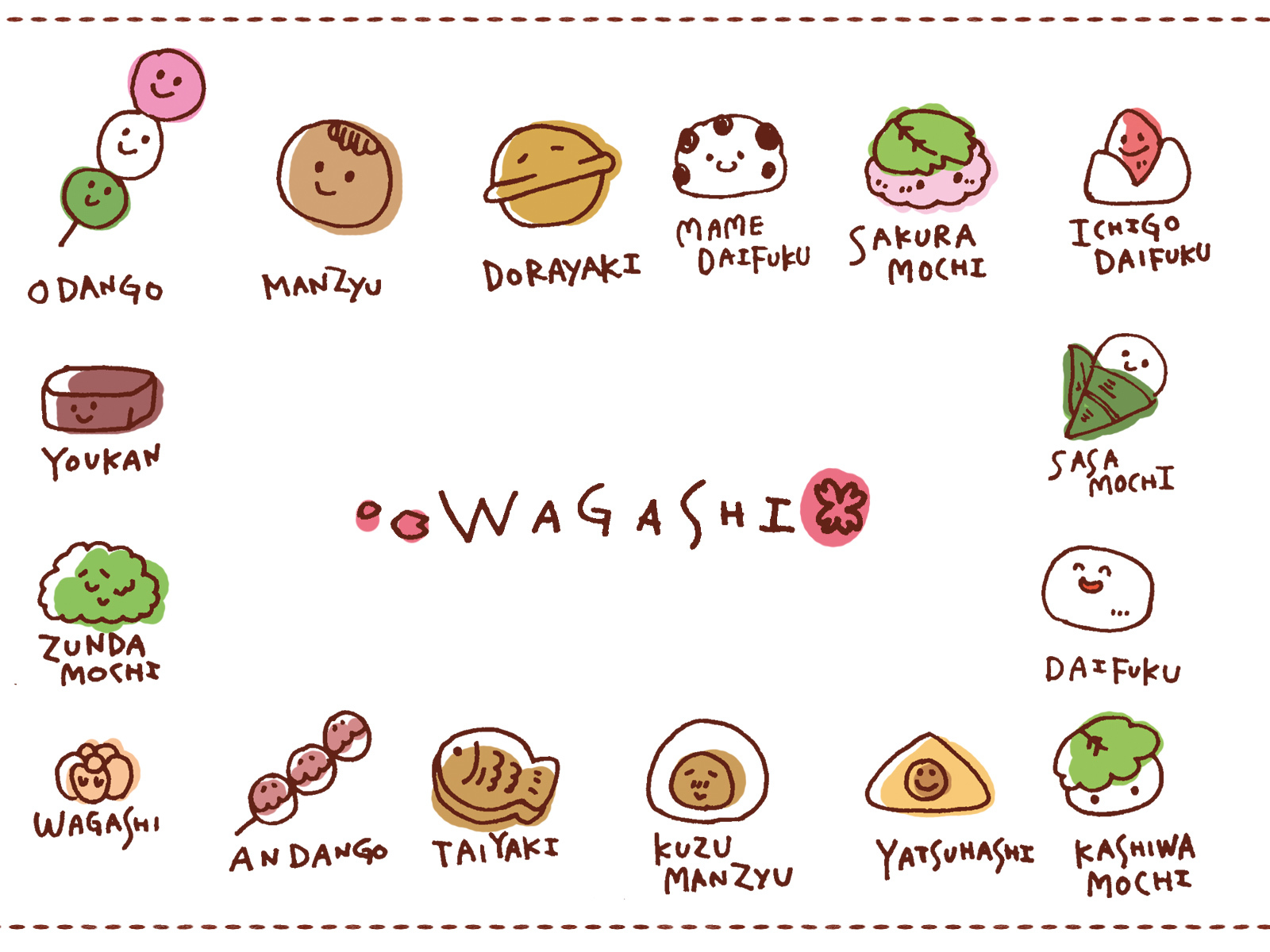 noti_sweets2.jpg