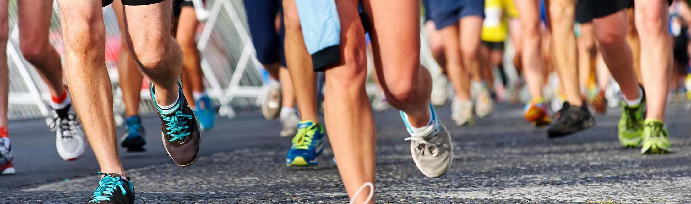 Marathon-1.jpg
