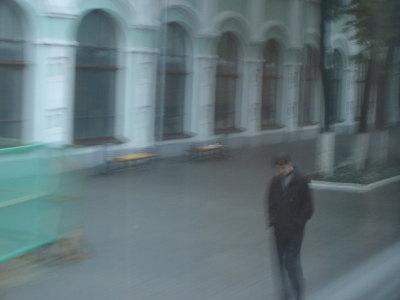 20080524_2.jpg