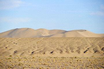 blog 6 Mojave to Death Valley, 127W-190W Dumont Dunes, CA_DSC5810-4.3.16.jpg