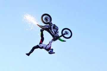blog (6x4@240) 105 Marysville Stampede, Flying U Cowboyz FMX Motorcycle Jumpers_DSC4345-5.28.16.(6).jpg