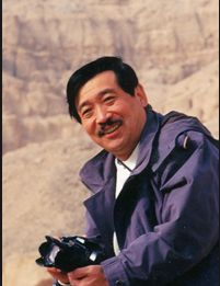 敬愛する吉村先生、どうぞご壮健で!!