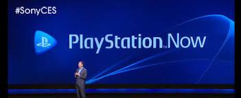 PS3_PSNOW.jpg