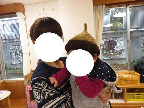 IMG_9685.jpg